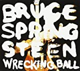 Wrecking Ball Bruce Springsteen