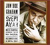 echange, troc Jon Dee Graham - Swept Away