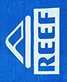 Reef - REEF Serviette
