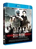 Image de Cell Phone [Blu-ray]