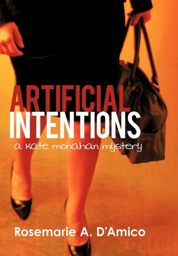 Artificial Intentions