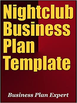 business plan for a nightclub essay Below is a free excerpt of sports bar business plan from anti essays, your source for free research papers, essays, and term paper examples executive summary.