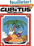 Cubitus, tome 11 : Chien sans souci