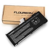 FLOUREON®A1382 for Apple MacBook Pro 15