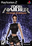 Tomb Raider: Angel of Darkness / Game