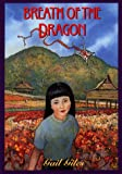 img - for Breath of the Dragon book / textbook / text book