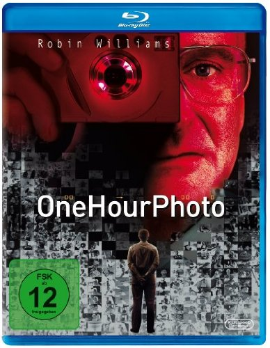 one-hour-photo-blu-ray