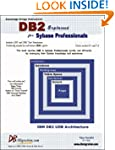 DB2 Explained for Sybase Professionals