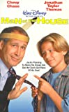 Man of the House [VHS]