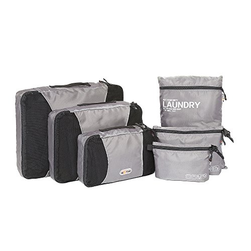 nextour-packing-cubes-3-pcs-plus-laundry-bag-toiletry-bag-and-electronics-accessories-pouch-6-set-tr