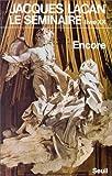 echange, troc Jacques Lacan - Encore
