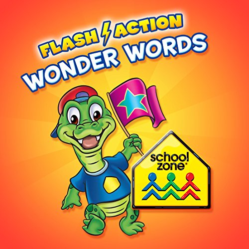 Flash Action Wonder Words (Windows)   warez8.xyz