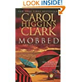 Mobbed: A Regan Reilly Mystery (Regan Reilly Mysteries)