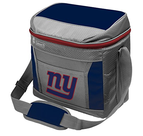 Giants Game Pad, New York Giants Game Pad, Giants Game Pads, New ...