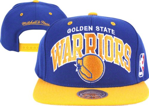 golden state warriors snapback mitchell and ness. Product By Mitchell amp; Ness. No customer reviews yet.