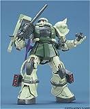 HCM-Pro G-BOX ホワイトベース討伐隊セット
