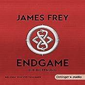 Endgame: Die Hoffnung | James Frey
