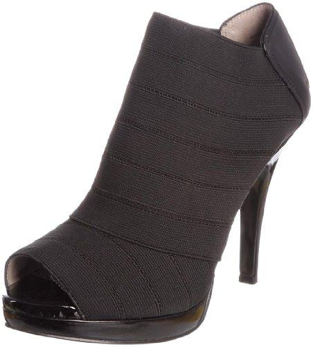 Nine West Women's Zori8 Black Ankle Boot 1835300639 7 UK