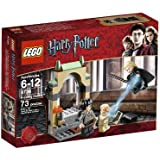 LEGO Harry Potter Freeing Dobby (4736)