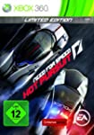 Need for Speed: Hot Pursuit - Limited...