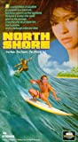 North Shore VHS Tape