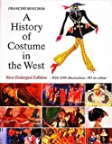 A History of Costume in the West (French Edition) (0500279101) by Boucher, Francois
