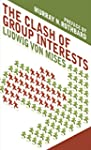 The Clash of Group Interests (LvMI) (...