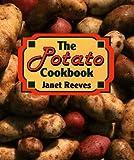 Potato Cookbook, The