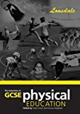 The Essentials of GCSE PE