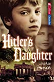 Hitler's Daughter (Cascades)