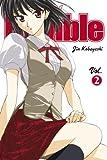 School Rumble, Volume 2