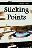 img - for Sticking Points (DreamSeeker Fiction Series Book 1) book / textbook / text book
