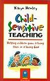 Child-Sensit..