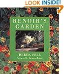 Renoir's Garden