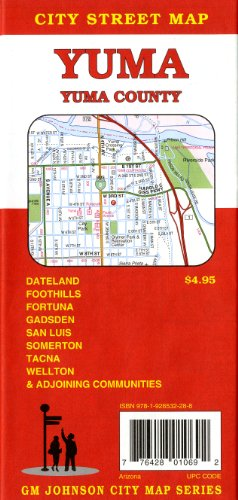 Street Map Of Yuma Arizona.White Pages Yuma Az White Pages