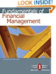 Fundamentals of Financial Management...