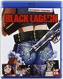 Black Lagoon - Stagione 01 (2 Blu-Ray)
