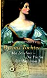 Byrons Tochter (3746621232) by Benjamin Woolley