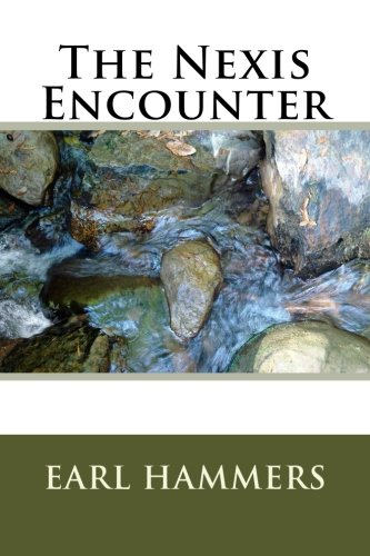 the-nexis-encounter