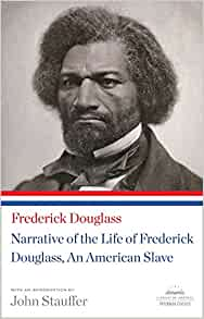 "Analysis and Summary of ""Narrative of the Life of Frederick Douglass"""
