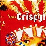 Crispy!