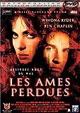echange, troc Les Ames perdues - Édition Prestige