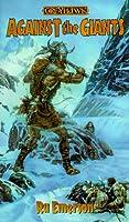 Against the Giants (Greyhawk Classics)
