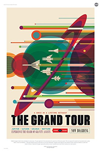 the-grand-tour-nasa-space-tourism-small-matte-print