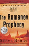 The Romanov Prophecy