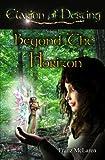 Beyond the Horizon (Clarion of Destiny Book 3)
