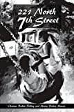 img - for 221 North 7th Street (Spanish Edition) book / textbook / text book