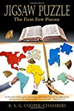 img - for Jigsaw Puzzle: The First Few Pieces book / textbook / text book