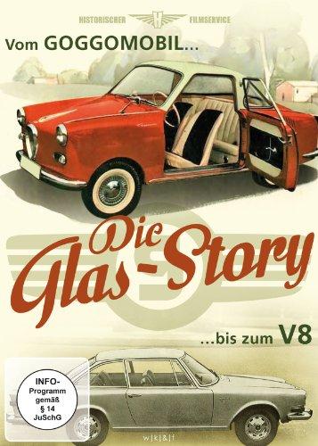 die-glas-story-vom-goggomobil-bis-zum-v8