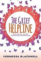 The Grief Helpline